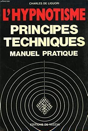 Henri Durville L Hypnotisme Theatral Les Phenomenes D Hypnotisme