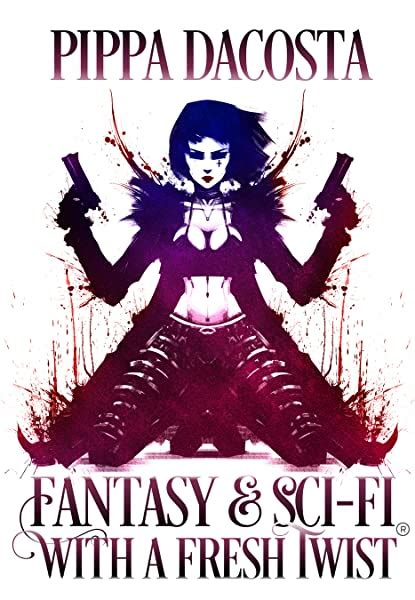 Her Dark Legion A Paranormal Space Fantasy Messenger Chronicles Book 5 English Edition