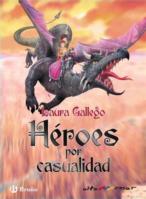 Heroes Por Casualidad Castellano A Partir De 10 Anos Altamar