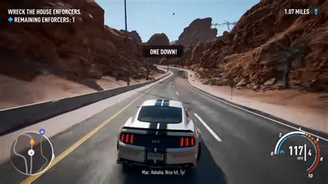 Highly Compressed Pc Game Download