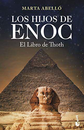 Hijo De Enoc