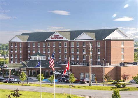 Cheap Hotels 2019 Discount [UP TO 50% OFF] Hilton Garden Inn Bangor