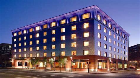 Cheap Hotels 2019 Deals [UP TO 50% OFF] Hilton Garden Inn Portland