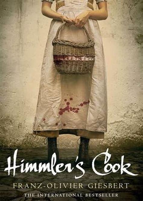 Himmler S Cook