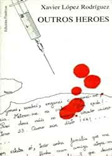 Hipocrisia Galician Edition