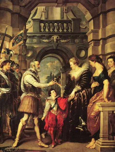 Histoire De France Letat Royal 1460 1610