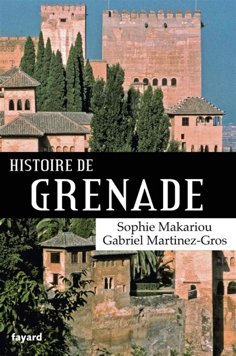 Histoire de grenade (2018)
