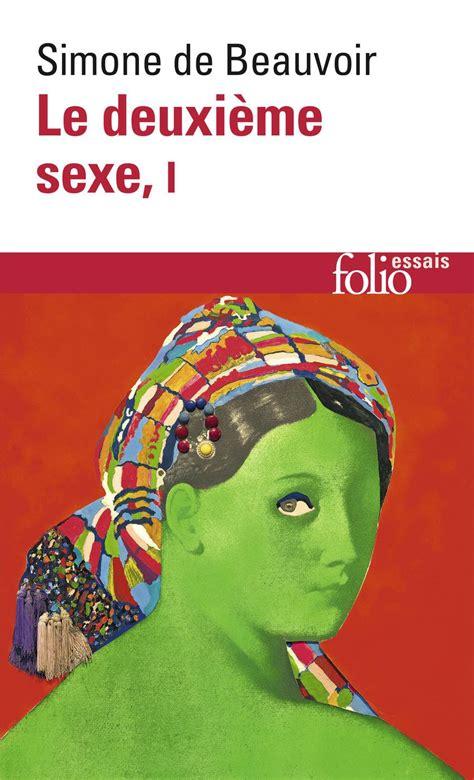 Histoires Avec Du Sexe A Plusieurs Volume 2 4 Romans