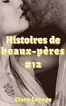 Histoires De Beaux Peres 5 Relation Interdite Jeune Vieux