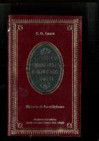 Historia De Las Religiones Biblioteca Fundamental De Nuestro Tiempo