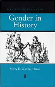 History Of The Family New Perspectives On The Past