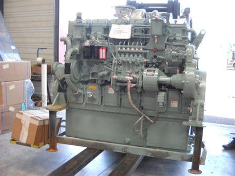 Hitachi S6r Y1taa1 Engine Excavator Service Manual