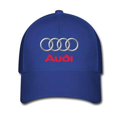 Hittings Unisex Lexus Classic Logo Baseball Caps Hat One Size Blue