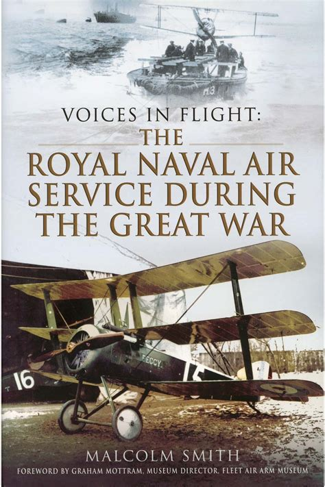 Holding The Line The Naval Air Campaign In Korea