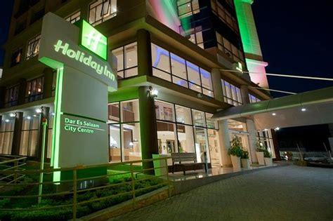 Hotel Near Me Discount Up To 85 Off Holiday Inn Dar Es Salaam