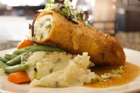 Hotel Near Me Discount Up To 90 Off Holiday Inn Express Suites