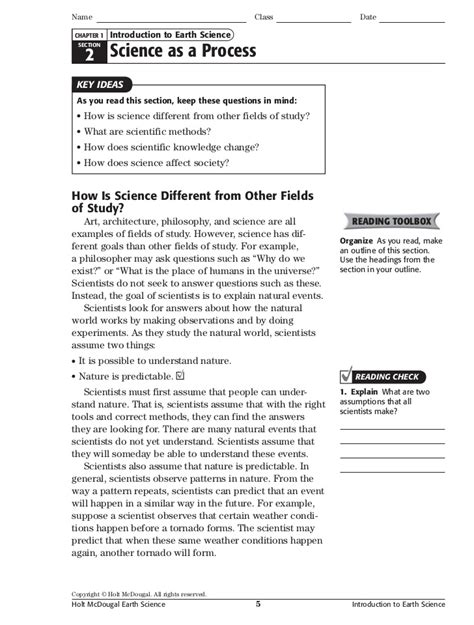Holt Physics Study Guide Workbook Answers