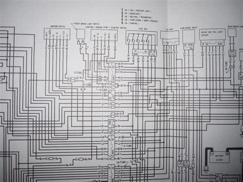 Honda Gb500 Wiring - Trombetta Solenoids 12v Int Wiring Diagram for Wiring  Diagram SchematicsWiring Diagram Schematics