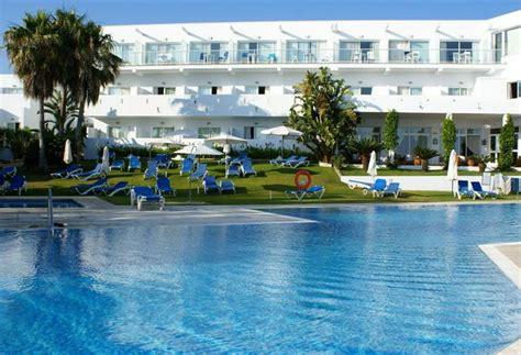 Travel Hotel 2019 Party Up To 90 Off Hotel Conil Park Conil De La