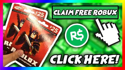 How Do We Get Free Robux In Roblox: A Step-By-Step Guide