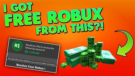 The Only Guide About How Do You Actually Get Free Robux