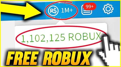 3 Things How Do You Get Free Robux Without Getting Scammed