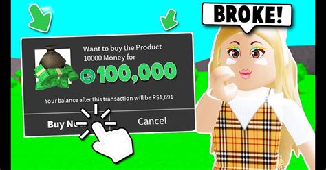 5 Myth About How To Get 1000000000000000 Robux For Free