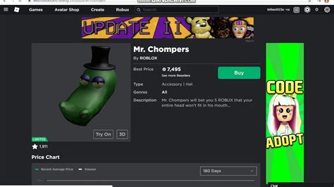 The Ultimate Guide To How To Get 100K Robux