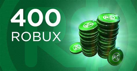 3 Little Known Ways Of How To Get 400 Robux For Free