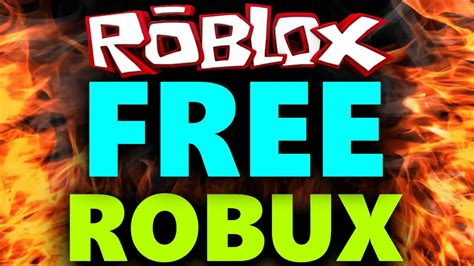 A Start-To-Finish Guide How To Get 4000 Robux For Free