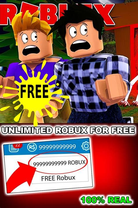3 Tips How To Get A Free Roblox Group 2021