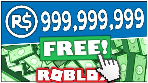 The Future Of How To Get Actual Free Robux