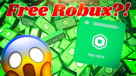 The 3 Tips About How To Get Completely Free Robux