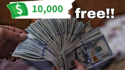 The Future Of How To Get Free Roblox Bucks