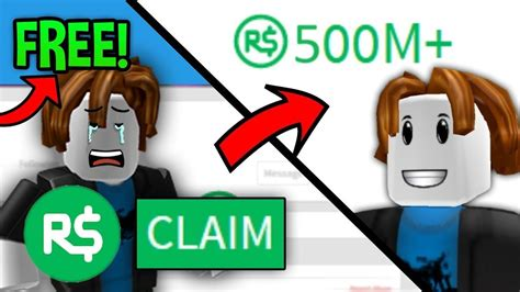 3 Things How To Get Free Roblox On A Phone