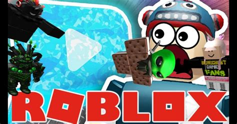 2 Simple Technique How To Get Free Roblox Without Doing Anything