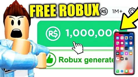 The Five Things You Need To Know About How To Get Free Robux For Real 2021