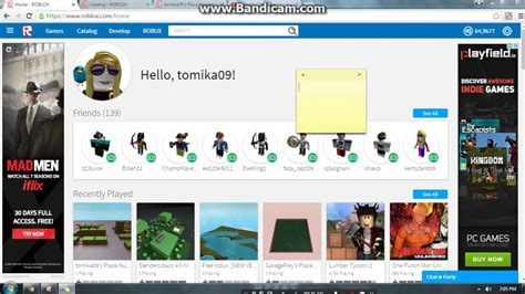 5 Little Known Ways Of How To Get Free Robux For Real Not Fake 2021