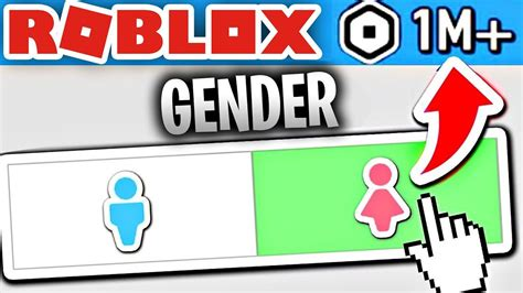 1 Ways How To Get Free Robux In Real Life