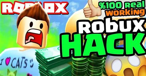 5 Things How To Get Free Robux No Human Verification Ios
