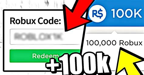 The Future Of How To Get Free Robux No Offers