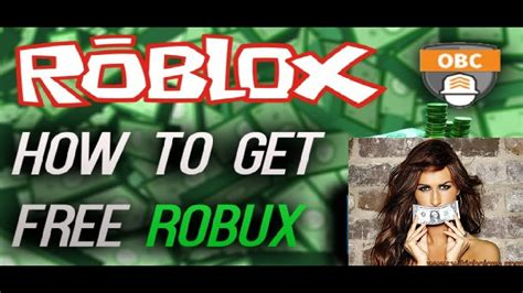 How To Get Free Robux On Android Tablet: A Step-By-Step Guide