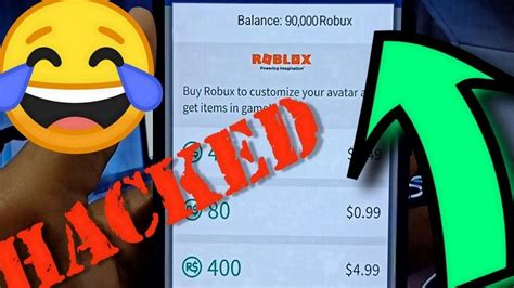 4 Things About How To Get Free Robux On Computer Website