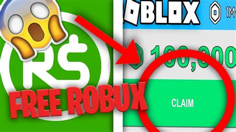 5 Ways How To Get Free Robux On Ios