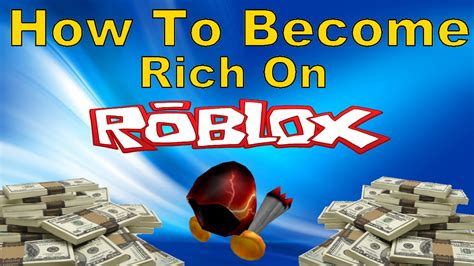 1 Things How To Get Free Robux Quick