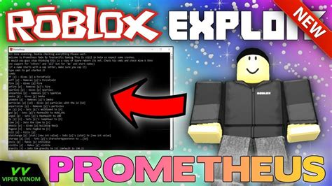 The In-Depth Guide To How To Get Free Robux Reddit