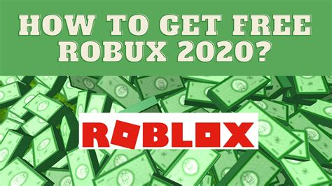 The Five Things You Need To Know About How To Get Free Robux Survey