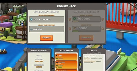 The Five Things You Need To Know About How To Get Free Robux Without Buying Anything