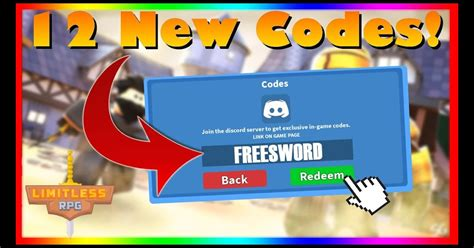 5 Secret Of How To Get Free Robux Without Downloading Games