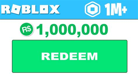 The Best How To Get Free Robux Without Having To Do Anything